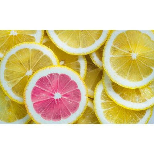 Vitamins & Minerals Deficiency Screen
