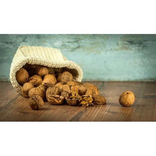 Common Nut Allergens Screening